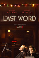 thelastword-poster