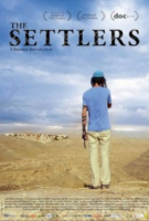 thesettlers-poster