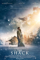theshack-poster