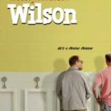 wilson_profile