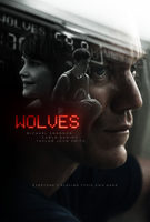 wolves-poster