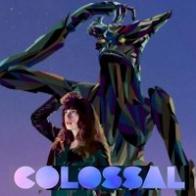 colossal_profile