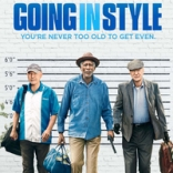 goinginstyle_profile