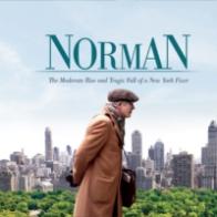 norman_profile