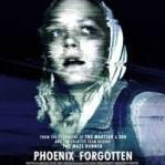 phoenixforgotten_profile