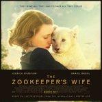 zookeeperswife_profile