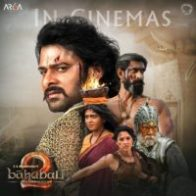 baahubali2theconclusion_profile