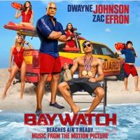 baywatch_profile