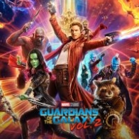 guardiansofthegalaxyvol2_profile