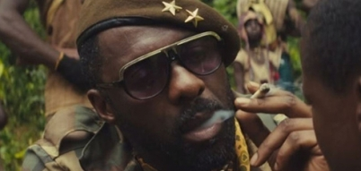"""Beasts Of No Nation"""