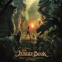 junglebook2016_profile