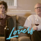 lovers2017_profile