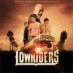 lowriders_profile