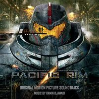 pacificrim_profile