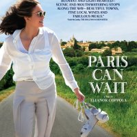 pariscanwait_profile