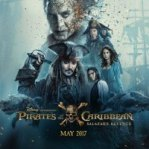 piratesofthecaribbeandeadmentellnotales_profile