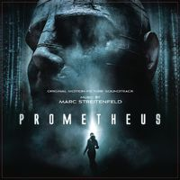 prometheus_profile
