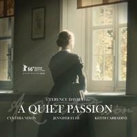 quietpassion_profile