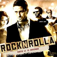 rocknrolla_profile