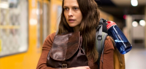 """""""Berlin Syndrome"""""""