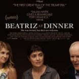 beatrizatdinner_profile