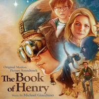 bookofhenry_profile