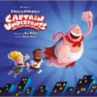 captainunderpants_profile