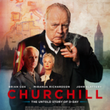 churchill_profile