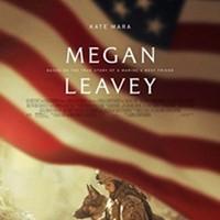 meganleavey_profile
