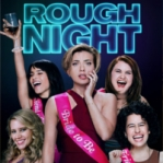 roughnight_profile