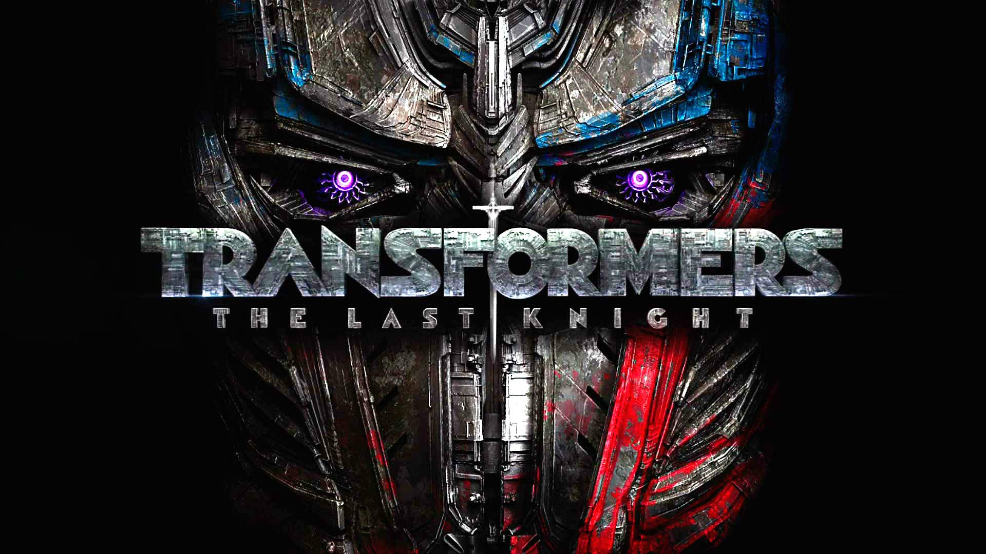 Theatrical releases transformers the last knight proof for A painted devil thomas cullinan book