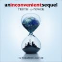 aninconvenientsequel_profile