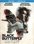 BlackButterfly-DVD