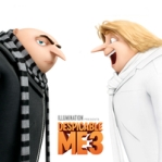 despicableme3_profile