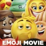emojimovie_profile