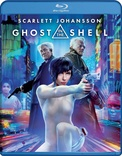 GhostInTheShell-DVD
