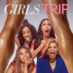 girlstrip_profile