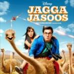 jaggajasoos_profile