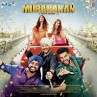 mubarakan_profile