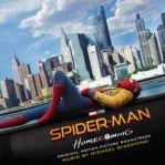 spidermanhomecoming_profile