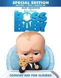 TheBossBaby-DVD