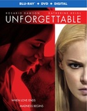 Unforgettable-DVD