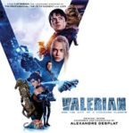 valerian_profile