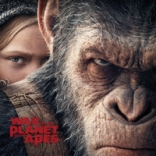warfortheplanetoftheapes_profile