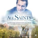 allsaints_profile