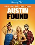 AustinFound-DVD