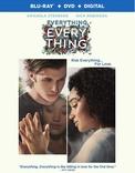 EverythingEverything-DVD