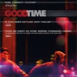 goodtime_profile