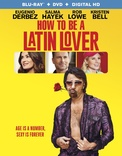 HowToBeALatinLover-DVD