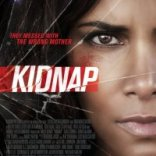kidnap_profile